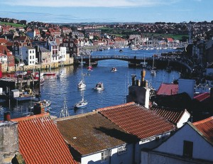 view-up-whitby-harbour-300x231